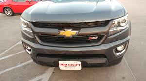 Truck Aftermarket Parts Blog Post Test Drive 2016 Chevy Silverado 2500 Duramax Diesel 2018 Truck And Van Buyers Guide 1984 Military M1008 Chevrolet 4x4 K30 Pickup Truck Diesel W Chevrolet 34 Tonne 62 V8 Pick Up 1985 2019 Engine Range Includes 30liter Inline6 Diessellerz Home Colorado Z71 4wd Review Car Driver How To The Best Gm Drivgline Used Trucks For Sale Near Bonney Lake Puyallup Elkins Is A Marlton Dealer New Car New 2500hd Crew Cab Ltz Turbo 2015 Overview The News Wheel
