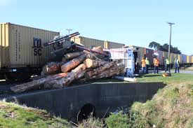 Lucky Escape In Invercargill Train Collision | Otago Daily Times ... Gta 5 Online Train Vs 10 Dump Trucks Omenz321 Youtube Volvo 175 Tonnes Road Train Through The Australian Outback Road Cattle Of Outback Australia Stock Photo Image Of Ro From Konkan Railwaytruck On Rail Enidhi India Travel Blog Midland Tw3500 Btrain For American Truck Simulator Pin By Louie507 Heavy Haul Trucks Pinterest Heavy Trains Emergency Service Vehicle Templates Gta5modscom Locust Grove Crash Truck Driver Identified News Mdjonlinecom Troublesome Thomas Friends Cgi Series Wiki Fandom Collides With Ups In Stilwell Fort Smithfayetteville Northern Territory Trucks More Than 50