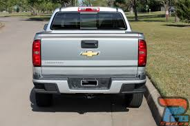 100 Truck Tailgate Decals Chevy Colorado Rear Stickers GRAND TAILGATE 20152018 2019 Get Chevy