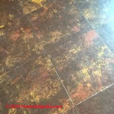 asbestos floor tiles poradnikslubny info