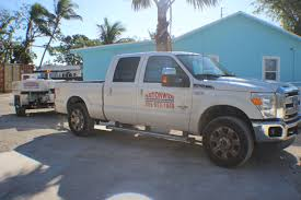 Grease Traps Florida Keys Greer Grease Education 1063 Word Monkey Garage Trucks Pinterest Monkey Pump Trucks El Mirage Az Tank World Corp Elson Cruisecontrol Sterk Specialist In Central Combination Sewer Cleaner Purchase Keeps Pumping Business Pumper Truck Farm Grease Davis Distributing New Jersey Truck Seized Grease Theft Invesgation Trap Cleaning Edmton Canessco Services Inc Truck 211 Black Gold Industries Bgi Intertional S1900 Service Fuel Dt466 Diesel Youtube Savannah Ga Rooterman Plumbing Flowmark Septic Gallery Images