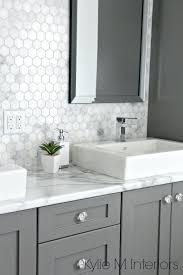 white floor tile bathroom koisaneurope com