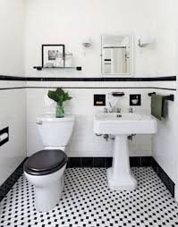 Black Unique Toilet Seats With Stylish Floor Design And White ... Bathroom Small Round Sink How Much Is A Vessel Pedestal Decor Single Faucets Verdana Vanity Artturi Space Saving With Overflow For 16 White Designs Cottage Bathrooms Design Ideas Image Of Sinks For Bathrooms Examplary Then Wall Mount Mirror Along With Decorating Toto Ceramic Bathroom Sink Remodel Double Idea Shower Top Kohler Inspiring Idea Cabinet Sizes Appealing Depot Walnut Weatherby Lowes