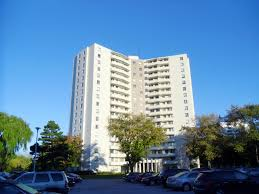 2300 Confederation Pkwy, Mississauga, ON L5B 1R5 - 2 Bedroom ... Apartments For Rent Missauga Bloor And Havenwood Townhomes Morning Star Dixie Square Renterspagescom 1750 Street 3315 Fieldgate Drive On L4x 1s5 3 Bdrm Available At 3420 For Rental Listings Page 1 Bristol Arms Park Basement 2 Bedroom Apartment Guelph Walkout Brampton Apartment Stored Th Century
