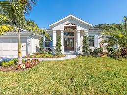 100 Allegra Homes 335 Bob White Way Sarasota FL 34236 Fannie Hillman Associates Inc