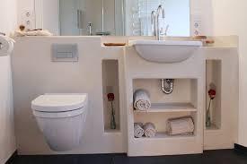 sanierung mit naturstoffen im badezimmer