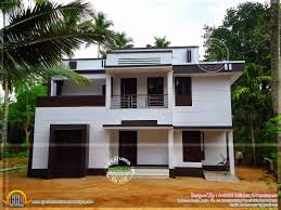 My Home Plans India Inspirational Bungalow Home Designs My House ... North Indian Home Design Elevation Cool Glamorous South House Designs 38 With Additional Beautiful Feet Appliance Billion Estates 54219 Exterior Images India Pretty 160203 Classy 40 Plans Decorating Of Best 25 Contemporary Modern House Plans 28 Images 12 Most Amazing Small Modern Homeloor Plan Dashing Style Small Ideas In Youtube Exterior Design Ideas On Pinterest Kerala Architecture 36787 Outstanding Free Idea