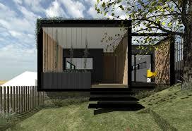 100 Architect Mosman House