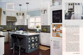 Home And Garden Kitchen Designs Gorgeous Design Article Web ... Better Homes And Gardens Design Home Cubby House Plans And Decoration Ideas Garden Jumplyco Emejing Landscape Images How Brooke Shields Decorated Her Hamptons Brilliant Ding Table Astounding Wicker Fniture 26810 10 Best Download Interior Designer Mojmalnewscom Amazoncom Suite 80 Old Pleasant Plain Wallpaper Idea