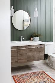 Bathroom Decor Ideas With Dark Cabinets Unique 21 Small Bathroom ... Navy Bathroom Decorating Ideas The Best Budgetfriendly 19 Amazing Diy Farmhouse Hunny Im Home Enchanting Luxurious 033 In 2019 Dream Boys Pictures Tips From Hgtv Gorgeous Farmhouse Master Bathroom Decorating Ideas 13 Roundecor 8 Thrifty From A Harlem 07 Beautiful Doitdecor 31 Stunning Small Trendehouse How To Decorate With Plus Help Me My 30 With Images Magment