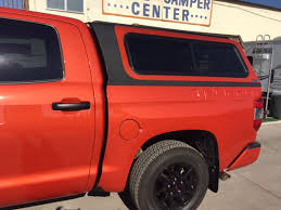 2017 Toyota Camper Shells | Mesa AZ 85202 Leentu Pick Up Truck Tent Campers Top Car Reviews 2019 20 Alaskan Bed Liners Tonneau Covers In San Antonio Tx Jesse 2003 Toyota Tacoma 4x4 V6 1994 Bigfoot 611 Import Camper Tundra 6x6 Wild Youtube Lifted With Bushwacker Fender Flares On Grid Offroad Wheels Filetoyota 31830536455jpg Wikimedia Commons Questions Towing A 7000 Lb Camper With Our 2017