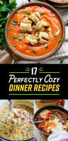 Pumpkin Pie Overnight Oats Buzzfeed by 4227 Best Recipes Images On Pinterest Food Recipes And Meals