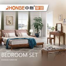 nordic style bett massivholz design möbel moderne schlafzimmer betten buy schlafzimmer möbel betten massivholz design möbel
