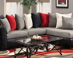 living room shining living room furniture under 500 dollars