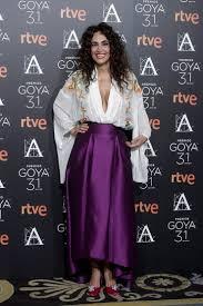 100 Cristina Rodriguez Picture Of Rodrguez
