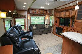Montana Fifth Wheel Floor Plans 2004 by Roulotte Roulotte à Caca Pinterest Rv