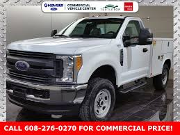 New 2017 Ford F-350 Regular Cab, Service Body | For Sale In Madison, WI Norstar Sd Service Truck Bed 2001 Ford F450 Lube Charter Trucks U10621 Youtube Mechansservice Curry Supply Company Dealer Zelienople Pa Baierl History Of And Utility Bodies For Ledwell Burns Auto Group Truck Center Ford F550 4x4 Mechanics Tr For Sale 1988 F350 Jms Auctions Kbid Service Utility Trucks For Sale In Phoenix Az