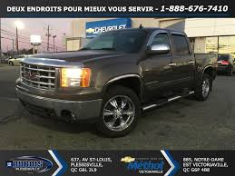 Used GMC Sierra 1500 2007 For Sale In Plessisville, Quebec | 9397640 ... East Wenatchee Used Gmc Sierra 1500 Vehicles For Sale 2007 4x4 Reg Cab Sale Georgetown Auto Sales Ky 2015 Double Slt Standard Box Used In 902 Dartmouth 2005 2500hd At Country Diesels Serving Warrenton Rockland 2011 2wd Crew 1435 Sle Jims Amsterdam Momence Hammond La Ross Downing Slecamra De Reculpnbv 72