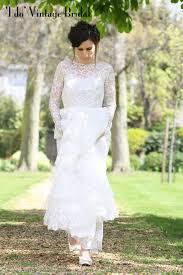 vintage style wedding dresses birmingham wedding party dresses