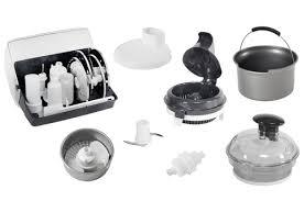 robot de cuisine magimix accessoires de robots culinaires magimix faire le bon choix