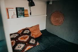 urlaub auf dem hausboot houseboats for rent in großefehn
