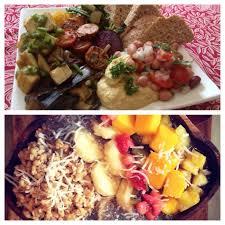 Panera Pumpkin Bagel Vegan by Being Vegan In Okinawa U2013 Where To Eat U2013 Rachel Cooks Vegan