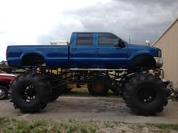 Pin By J.L.S. 😎 On MUD TRUCKS | Pinterest | Ford Trucks, Pickup ... Three Mud Trucks Built For Southern Bogging Ford Mudding Best Image Truck Kusaboshicom Chevy Lifted Have You Ever Been This Stuck I Rc Sale Resource With Stacks Great Mudder Toyota F Mega 1465 Horsepower Above All Mega Mud Truck Youtube 2100hp Nitro Is A Beast Bangshiftcom The Of All Quagmire Is For Sale Buy Looking For Rc Truck Sale Rcsparks Studio Online Community 4x4