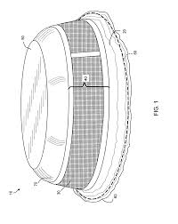 Disposable Plastic Bathtub Liners by Patent Us20110219536 Removable And Disposable Wash Basin Liner