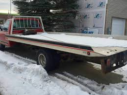 New Member With 91 C3500 Rollback | Chevy Truck Forum | GM Truck Club Is Barn Find 1991 Chevy Ck 1500 Z71 Truck With 35k Miles Worth Ds2 Rear Shock Absorbers For 197391 C30 How About Some Pics Of 7391 Crew Cabs Page 146 The 1947 Cheyennefreak Chevrolet Cheyenne Specs Photos Modification C1500 Explore On Deviantart 91 Old Collection All 129 Bragging Rights Readers Rides April 2011 8lug Magazine Trucks Lifted Ideas Mobmasker Silverado Parts