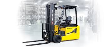 Company - Lift Depot LTD. Powered Industrial Truck Traing Program Forklift Sivatech Aylesbury Buckinghamshire Brooke Waldrop Office Manager Alabama Technology Network Linkedin Gensafetysvicespoweredindustrialtruck Safety Class 7 Ooshew Operators Kishwaukee College Gear And Equipment For Rigging Materials Handling Subpart G Associated University Osha Regulations Required Pcss Fresher Traing Products On Forkliftpowered Certified Regulatory Compliance Kit Manual Hand Pallet Trucks Jacks By Wi Lift Il