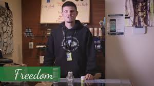 Edibles v Smoking High I Northern Lights Cannabis Co Denver