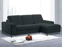housse d assise de canapé assise canape sur mesure assise canapac sur mesure unique coussin