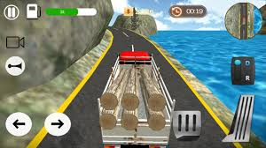 Truck Driver 3D Offroad - Android Apps On Google Play Army Truck Driver Cargo Game Download Android Badbossgameplay Big City Rigs Garbage Buy And Download On Mersgate 3d Revenue Timates Google Play Store Simulator Plus Games In Tap Scania Driving Offroad Transport 13 Apk Trucker Forum Trucking Forums Class A Drivers Free Semi Xbox 360 Offroad Screenshot Popular Pinterest Racing Impossible Tracks Apps The Screenshot Image Indie Db