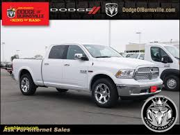 Dash Caps For Dodge Trucks Pretty 2013 2014 Ram 1500 Top Speed ...