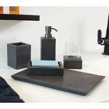 badezimmer accessoires bilder traditional coffee table