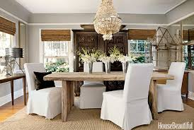 Modern Country Dining Room Ideas by Modern Farmhouse Decorating Ideas Interior Design