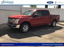 New Ford F-150 XLT | Anderson Ford, Lincoln Used 2016 Ford F150 50l V8l Engine King Ranch Chrome Appearance Lincoln Mark Lt For Sale Nationwide Autotrader The 11 Most Expensive Pickup Trucks Craigslist Cars Ancastore Il 2010 Vehicles New Dealer In Atlanta Ga Sales Event New Youtube Truck 2017 Amazon 2008 Lt Reviews And Lumberton Nj Miller 2019 Navigator Luxury Suv Linlncanadacom Capital Winnipeg Car Dealership