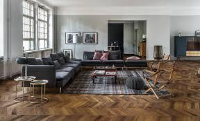 Vpi Flooring And Base by Michael Halebian U0026 Co Floor Covering Distributor
