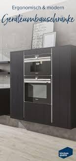 73 stauraum in der küche ideen in 2021 lebensmittelvorrat