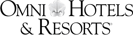25% Off Omni Hotels Promo Codes | Omni Hotels Cyber Monday ... How To Use Cheapticketscom Coupon Codes Priceline Flight Coupon 2019 Get Discounts On Hotel Booking Using Qutoclick Coupons By Orlandodealhurmwpcoentuploads2701w Hotel Codes Wicked Ticketmaster Code Treebo Coupons Promo Code Exclusive Sale Dec 0203 75 Off Expedia Singapore December Barcelocom Best Travel Deals For June Las Vegas Purr Smoking Promo Official Travelocity Discounts