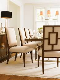 Wayfair Dining Room Chairs With Arms by 51 Best Inter Ors Dining Rooms Images On Pinterest Dining Rooms