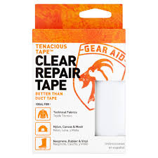 Tenacious Tape Clear Repair Tape - Walmart.com Fiamma F45 Awning Privacy Room Camping For Black Kampa Repair Tape Amazoncouk Sports Outdoors Vinyl Patch Dorema Canvas Glue Lawrahetcom Rv Reviews Youtube Lights Exterior Magnus New Rv Awning Bromame Best In X Ft Princess Amazoncom Camco 42613 3 X 15 Automotive Kite Tear Australia Aid Interior Blog S Screens U Accsories Parts