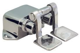 Foot Pedal Faucet American Standard by Chicago Faucets Pedal Valves At Equiparts