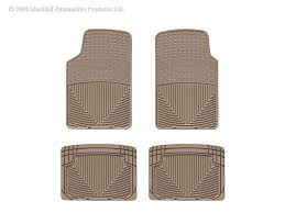 All Weather Floor Mats - Truck Alterations Best Plasticolor Floor Mats For 2015 Ram 1500 Truck Cheap Price Fanmats Laser Cut Of Custom Car Auto Personalized 2001 Dodge Ram 23500 Allweather All Season Weathertech Aurora Supplies Weather Wtcb081136 Tuff Parts Carpets Essex Ford F 150 Rubber Charmant New 2018 Ford Lariat Black Bear Art Or Truck Floor Mats Gifts By The Beach Fresh Tlc Faq Home Idea Bestfh Seat Covers For With Gray Sedan Lampa Truck Floor Set 2 Man Axmtgl 4060