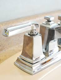 mini bathroom facelift moendiyer monica wants it