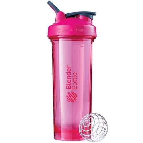 Blender Bottle Pro32 (Pink)