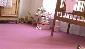 moquette chambre bébé moquette de chambre moquettes des chambres moquette chambre de