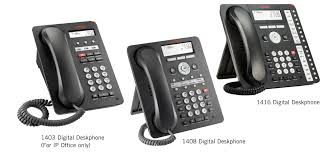Avaya Telephone Systems - Preetel Avaya 1608i Ip Deskphone Voip Phone 700458532 W Poe Injector Ebay 9608g Voip Icon Global Lot New Run Dlj Telecom And Refurbished Telecommunication Fileavaya 9621 Deskphonejpg Wikimedia Commons We Sell Office In Northern Wisconsin Thedatapeoplecom Nortel 1220 Telephone Icon New Buy Business Telephones Systems Industrial Sets Handsets Find 1100 Series Phones Wikipedia 5410 Digital Handset Pn 7382005 At Amazoncom 1408 700504841 Works With Canadas Headset