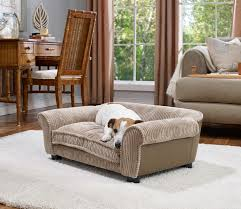 251 best mamas awesome pet furniture and bedding images on