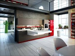 modern kitchen cabinets ikea large size of design small kitchen